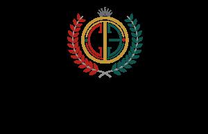 Online Casino Embassy